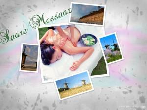 KLASSIKALINE-MASSAAZ